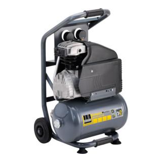 Schneider Kompressor CPM 260-10-10 WX