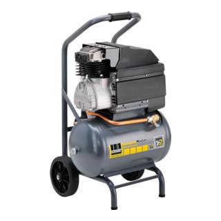 Schneider Kompressor CPM 310-10-20 W