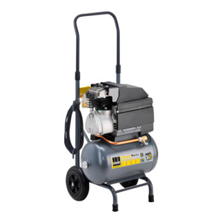 Schneider Kompressor CPM 310-10-20 WX