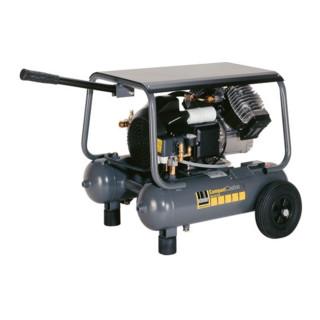Schneider Kompressor CPM 320-10-18 W