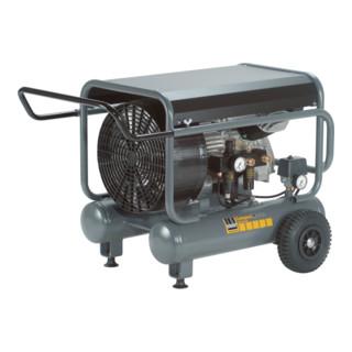 Schneider Kompressor CPM 400-10-20 W