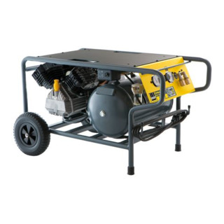 Schneider Kompressor CPM L 330-10-20 WX