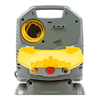 Schneider Kompressor PackMaster PAM 160-8-6 WOF