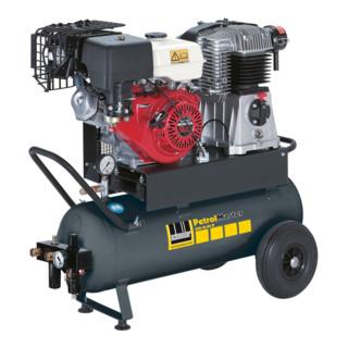 Schneider Kompressor PEM 500-15-50 B