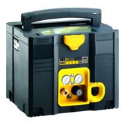 Schneider Kompressor SYM 150-8-6 WXOF