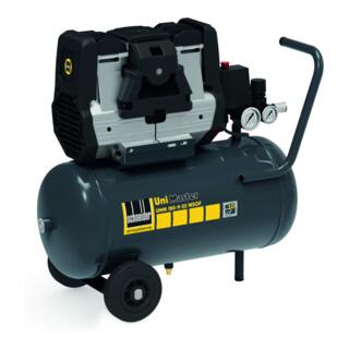 Schneider Kompressor UNM 180-9- 25 WSOF