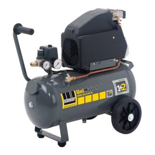 Schneider Kompressor UNM 210-8-25 W