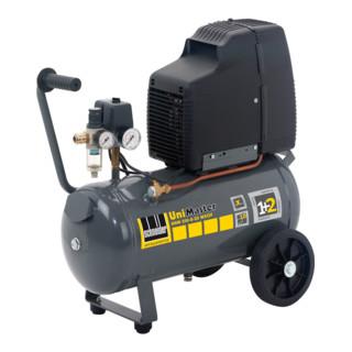 Schneider Kompressor UNM 210-8-25 WXOF