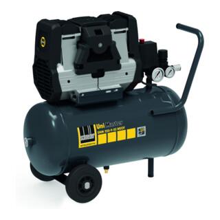Schneider Kompressor UNM 220-9- 25 WSOF