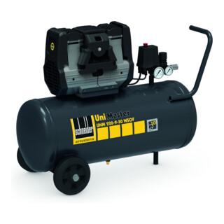 Schneider Kompressor UNM 220-9- 50 WSOF