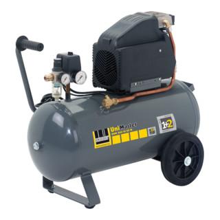 Schneider Kompressor UNM 260-10-50 W