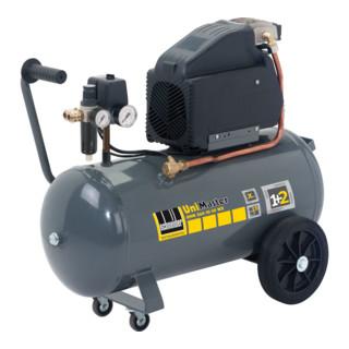 Schneider Kompressor UNM 260-10-50 WX
