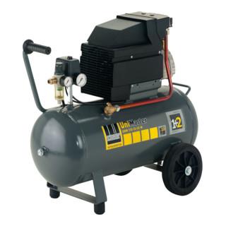 Schneider Kompressor UNM 310-10-50 W