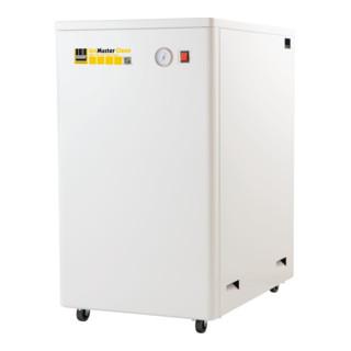 Schneider Kompressor UNM 360-8-40 WXS Clean