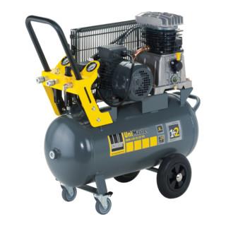 Schneider Kompressor UNM 410-10-50 DX