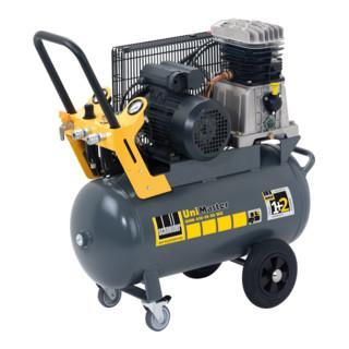 Schneider Kompressor UNM 410-10-50 WX