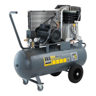 Schneider Kompressor UNM 660-10-90 D