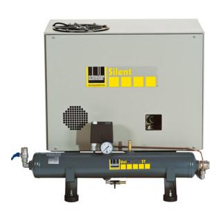 Schneider Kompressor UNM STB 660-10-10 XS