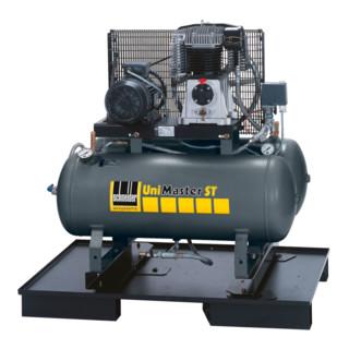 Schneider Kompressor UNM STH 650-10-180