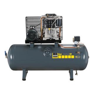 Schneider Kompressor UNM STL 660-10-270