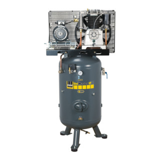 Schneider Kompressor UNM STS 1000-10-270