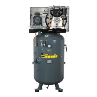 Schneider Kompressor UNM STS 1000-10-500 mit Sterndreieckschalter