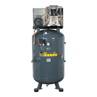 Schneider Kompressor UNM STS 580-15-500