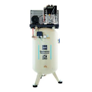 Schneider Kompressor UNM STS 630-10-270 JUB50 *LIMITIERTE SONDEREDITION*