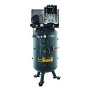 Schneider Kompressor UNM STS 660-10-270