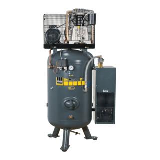 Schneider Kompressor UNM STS 660-10-270 XDK