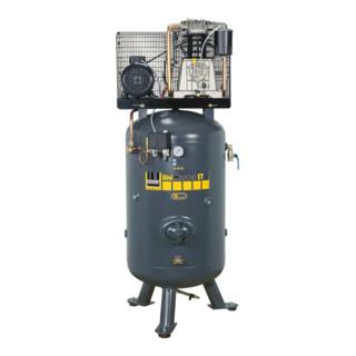 Schneider Kompressor UNM STS 660-10-500