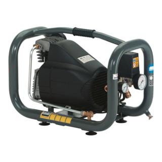 Schneider Kompressor ZPM 97-15-2 W