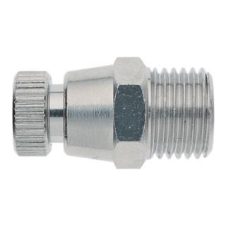 Schneider Kondensatablassventil KAV-G3/8a