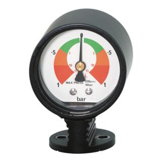 Schneider Manometer MM-DDM-F