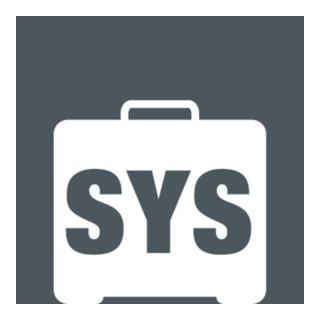Schneider Nietzange NZ-SYS