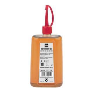 Schneider Öl OEMIN-DLW 0,2