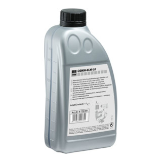 Schneider Öl OEMIN-DLW 1,0