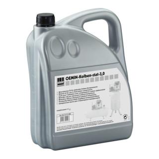Schneider Öl OEMIN-Kolben-stat 3,0