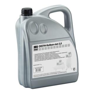 Schneider Öl OESYN-Kolben-stat 3,0