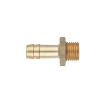 Schneider Schlauchtülle mit Außengewinde STL-G1/4a x 6mm