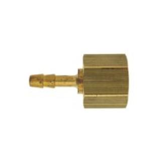 Schneider Schlauchtülle mit Innengewinde STL-G1/2i x 13mm