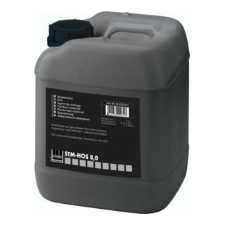 Schneider Strahlmittel STM-HOS 8,0 kg