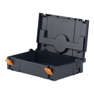 Schneider Systainer SYS-Mini 1
