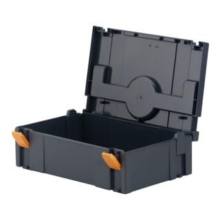 Schneider Systainer SYS-Mini 2