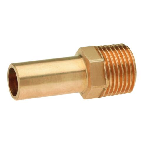 Schneider Verbindungsstutzen VST28xG1a