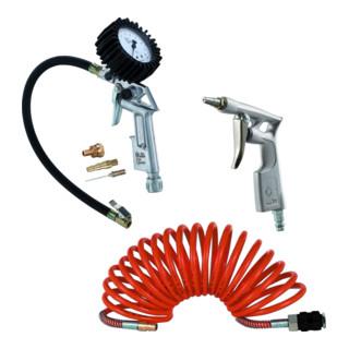 Schneider Werkzeug-Set DL-WZ-Set 3-teilig
