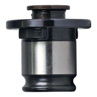 Schnellwechseleinsatz SE 7 mmx5,5mm Gr.1 f.DIN 374/376 M10