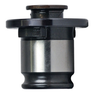 Schnellwechseleinsatz SE 7x5,5mm f. DIN374/376 M10