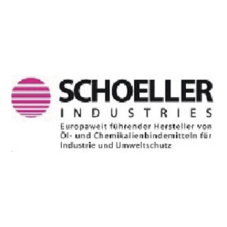 Schoeller Industries Tapis d'étanchéité L600xB600mm