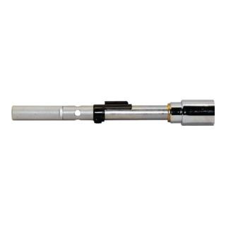 Schrumpfbrenner 8710 f. Powerjet/Metaljet D.24mm 3,5kW